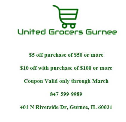 United_March_Coupon
